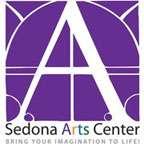 logo_sedonaartscenter