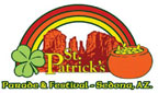 logo_stpatricks