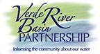 logo_verde_river_basin_partnership
