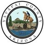 logo_yavapaicounty