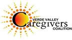 logo_verdevalleycaregivers