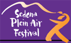 logo_sedonapleinairfestival