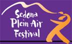 logo_sedonapleinairfestival