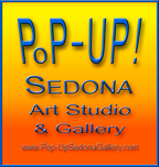 logo_popupgallery2