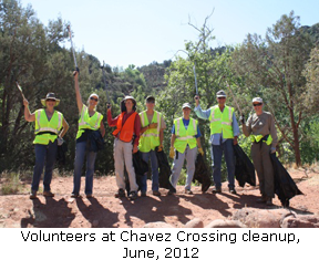 20120215_Volunteers-at-Chavez-Crossing-cleanup