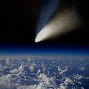 20130308_comet1