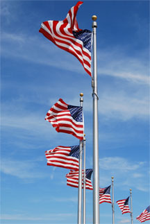 20130418_americanflags