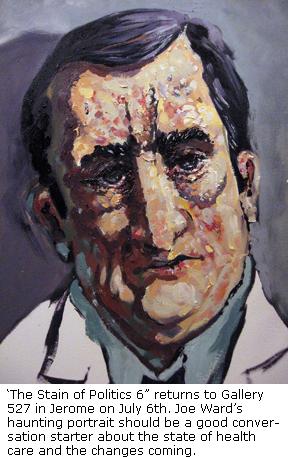 20130702_Medical-Mystery2-Joe-Ward1