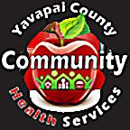 logo_ychealth