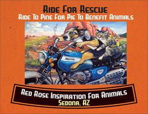 20130810_Ride-for-Rescue-Card-front1