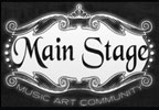 logo_mainstage