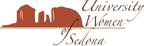 logo_UniversityWomenOfSedona