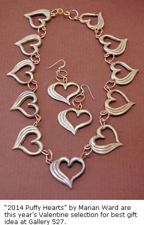 20140210_bronze-hearts46