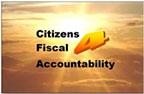 logo_citizens4fiscalaccountability