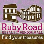 logo_rubyroad2a