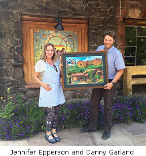20150619_Jennifer-Epperson-and-Danny-Garland-S