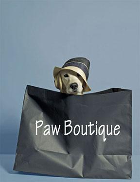 20150624_Paw-Boutique