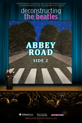 20190715_Deconstructing-Abbey-Rd_S2-poster