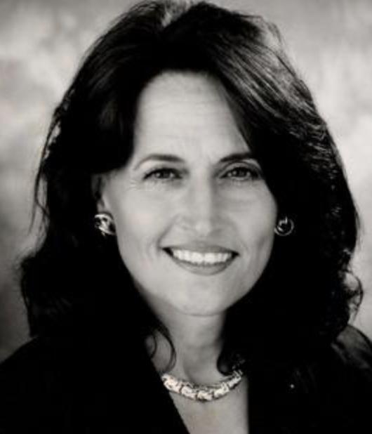 Sedona luminary Barbara Litrell dies