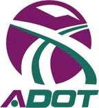 logo_azdot