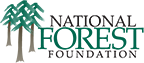 logo_natiionalforestfoundation