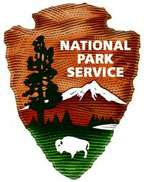 logo_nationalparkservice