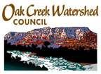 logo_oakcreekwatershedcouncil
