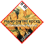 logo_pianoontherocks2