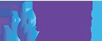 logo_purelivingexpo