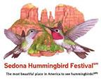 logo_sedonahummingbirdfestival