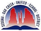 logo_sedonaoakcreekschool
