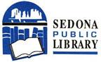 logo_sedonapubliclibrary