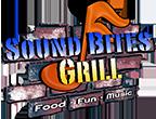 logo_soundbitesgrill