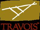 logo_travois