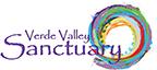 logo_verdevalleysanctuary2018