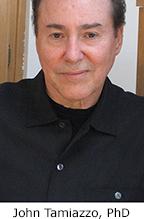 John Tamiazzo